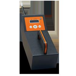 Detektor Ulotu SF6