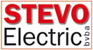 Stevo Electric
